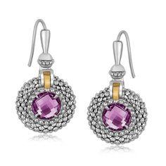 Earrings | Emerald Park Jewelry