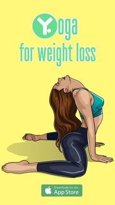 from the fit community a 10minute standing abs workout