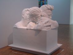 Paris - Centre Pompidou - Modern Times