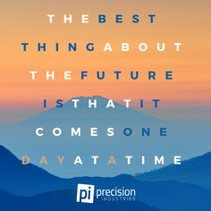 Have a great weekend. Pi #precisionindustries #pi #tgif #weekend