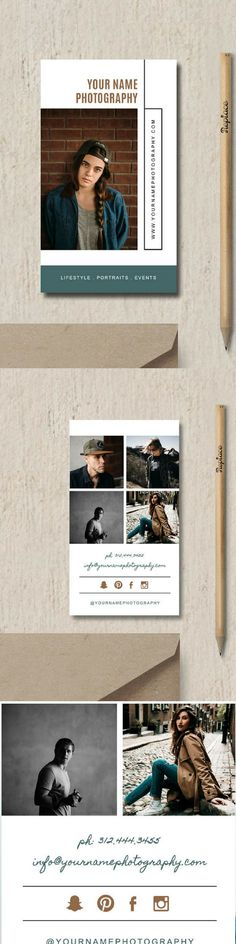 Photography TemplateGiveaway SessionMini By PhotographerHub - Photography ad template