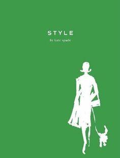Style by Kate Spade // www.summerhousestyle.com