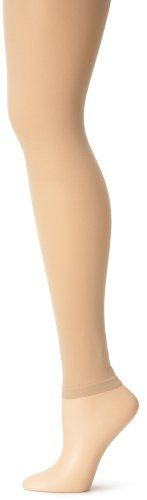 Capezio Women's Hold & Stretch Footless Tight $10.70 - $12.93