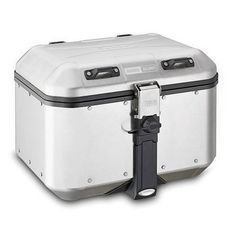 Givi Trekker Dolomiti 46 Liter Koffer Aluminium Grau Silber Einheitsgröße Givigivi The Effective Pictures We Offer You About Suitcase yellow A quality picture can tell you many things. Jets, Nylons, Motorbike Accessories, Motorcycle Equipment, Cargo Net, Design Your Dream House, Stop Light, Silver Tops, Black Decor