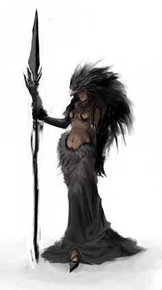 images of witches deviant | More from deviantART