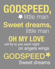 Godspeed Sweet Dreams by the Dixie Chicks  8x10 by karimachal, $15.00