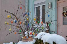 130314_Ostern_im_Schnee?