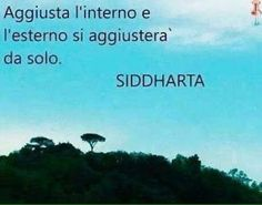 Frasi Importanti di vita amore e amicizia ..Riflettiamoci! - CheLaVitaContinua Positive Vibes, Positive Quotes, Motivational Quotes, Inspirational Quotes, Buddha Thoughts, Good Thoughts, Verona, Coaching, Magic Words