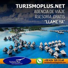 Tenemos para ti los mejores hoteles y las mejores posadas llama ya .#turismo #viajes #negocios #asesoria #hoteles #cruceros #posadas #playas #paisajes #inversion #familia
