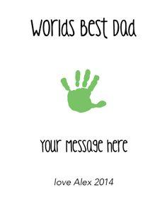 229 Best Kids Handprints and Footprints images