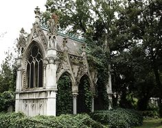 Wien - Zentralfriedhof by Bokareis, via Flickr