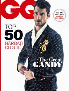 david_gandy_gq_romania_cover