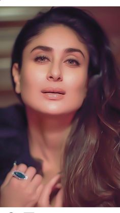 Cute Celebrities, Indian Celebrities, Bollywood Celebrities, Bollywood Girls, Bollywood Stars, Bollywood Actress, Tv Actress Images, Actress Bikini Images, Kareena Kapoor Saree