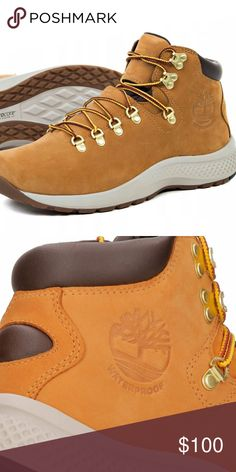 171f912b1a36 Timberland 1978 Aerocore Hiker Waterproof boots Timberland 1978 Aerocore  Hiker Waterproof Wheat Nubuck Men s Hiking Boots timberland Shoes Chukka  Boots