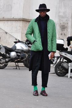 Street style  | Mens Look | ASOS Fashion Finder