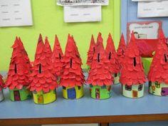 ΑΠΟΤΑΜΙΕΥΣΗ 008 Craft Gifts, Gifts For Kids, Triangle, Crafts, Kid Craft Gifts, Presents For Kids, Gifts For Children, Manualidades, Handmade Crafts