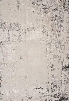 Nuage NUA-1003 Rug from the Studio Rugs Collection I collection at Modern Area Rugs $330