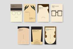 LER MELHOR book series covers