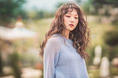 something special ♡ Korean Actresses, Korean Actors, Actors & Actresses, Asian Photography, Portrait Photography, Lee Sung Kyung, Weightlifting Fairy Kim Bok Joo, Joo Hyuk, Korean Outfits