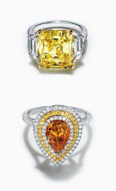 Tiffany Company Platinum and Diamond Bow Ring | eBay. That is soo cute!!!