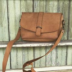 I take the Love 41 Koroha Bag with me no matter where I go. Gorgeous leather, lightweight, simple with ample space without being big.
