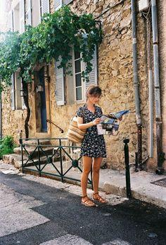 WHISPER BY SARA: [RASTEIRINHA] 5 LOOKS COM SANDÁLIA RATEIRINHA PRA FICAR CONFORTÁVEL | @whisperbysara | Jeanne Damas