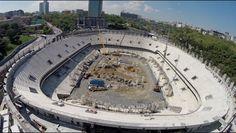 Vodafone Arena inşaatında 1 işçi hayatını kaybetti - http://turkyurdu.com/vodafone-arena-insaatinda-1-isci-hayatini-kaybetti/