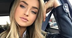 Alicia Moffet enflamme le web avec ses photos très sexys Le Web, Photos, Stars, Girls, Future Baby, Being Pregnant, Instagram Photo Ideas, Mom, Baby Newborn