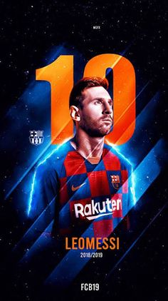 Sports – Mira A Eisenhower Barcelona Football, Fc Barcelona, Lionel Messi Wallpapers, Messi 10, Uefa Champions, Soccer Training, Manchester United, Cool Photos, Images