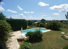 Vakantiehuis Maison Cotignac - Cotignac - Cote d'Azur - VAR Zuid Frankrijk - Privé zwembad