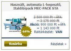 http://www.amcokft.hu/Hasznalt-automata-L-hegeszto-Italdibipack-MEC-PACK