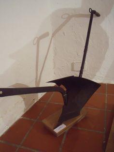 Valencia - Agricultura  http://como-disfrutar-tu-jubilacion.blogspot.com.es/