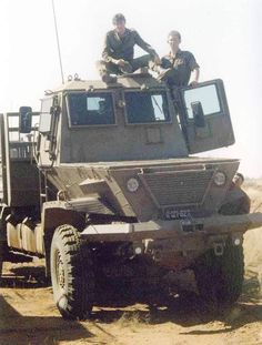 Once Were Warriors, South African Air Force, Army Day, Defence Force, Gun Rights, Weapons Guns, Cold War, Military Vehicles, Location History