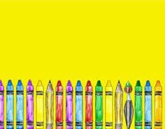 Impress and engage your audience with colorful crayons powerpoint impress and engage your audience with colorful crayons powerpoint template and colorful crayons powerpoint backgrounds from digitalofficepro each toneelgroepblik Image collections