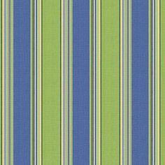 HAMPTON BAY OUTDOOR SUMMER - Shop All Outdoor Fabrics - Indoor/Outdoor Fabric - Fabric - Calico Corners