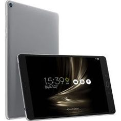"""Nice Asus ZenPad 2017: Asus ZenPad 3S 10 64GB 10"""" Android Tablet for $270  free shipping #LavaHot www.l...  Lava Hot Deals US Check more at http://mytechnoshop.info/2017/?product=asus-zenpad-2017-asus-zenpad-3s-10-64gb-10-android-tablet-for-270-free-shipping-lavahot-www-l-lava-hot-deals-us"""