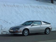 Mazda MX-3 Mazda Mx3, Japanese Cars, Cars And Motorcycles, Vehicles, Cars, Car, Vehicle, Tools