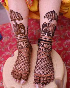 Traditional Mehndi Designs, Modern Mehndi Designs, Mehndi Designs Feet, Latest Bridal Mehndi Designs, Legs Mehndi Design, Full Hand Mehndi Designs, Henna Art Designs, Mehndi Designs 2018, Mehndi Designs For Girls
