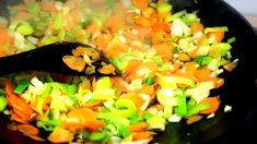 How to Cook Vegetable Rice : Easy Food Recipes, Healthy Food, Soup Recipes, Breakfast Recipes, Juice & Drinks, Diet Food, Sweet Recipes, Rice Recipes, Vegetarian Recipes, Comfort Food, Biryani Recipes, Batchler Food, Dessert Recipes, Appetizer Recipes, Seafood Recipes, Dinner Recipes, Pasta Recipes, Egg Recipes, Curry Recipes, Meat Recipes, Pork Recipes, Fish Recipes, Prawn Recipes, Chicken Recipes, Mutton Recipes, Beef Recipes etc..