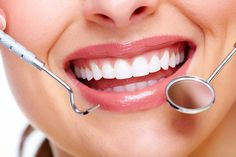 Dental implants are artificial tooth roots placed in the jaw to hold a replacement tooth or bridge for those who have lost a tooth or teeth.  #Dentistry #Florida