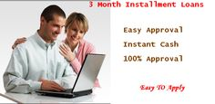 We arrange best loan services according to your financial needs with easy repayment option.
