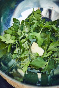 mitt enklaste hälsorecept - Foodjunkie - Metro Mode Superfoods, Lchf, Lettuce, Recipies, Food And Drink, Healthy Recipes, Diet, Vegan, Vegetables