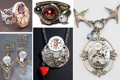 steampunk_jewellery.jpg (400×269)