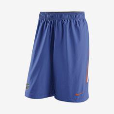 dc6c5a7c9e4 Nike HyperVent (Florida) Men s Training Shorts. Nike.com
