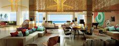 HotSpot: W Retreat & Spa Vieques Island | InsideWeddings.com