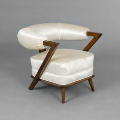 Pinning this for upcoming sparetime. Great page for ideas for retro furnishings. Decoratum Vintage Furniture | Retro Furniture |1950s 1960s