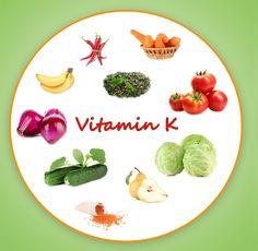 Top 4 Vitamins For Dark Circles