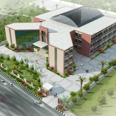 Delhi Ncr, Colleges, University, Management, Technology, Mansions, House Styles, Tecnologia, Mansion Houses
