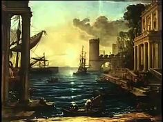 Mysteries of the Bible - Paul the Apostle MOTB, MYSTERIES OF THE BIBLE,  http://youtu.be/-p2FVuefmcg YOUTUBE VIDEO, WATCH FOR FREE.