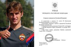 Rádio Web Mix Esporte&Som: Ex jogador do Grêmio agora é cidadão russo, e pode...
